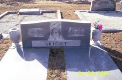 Ealy W. Bright