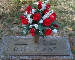 J. Z. Moreland
