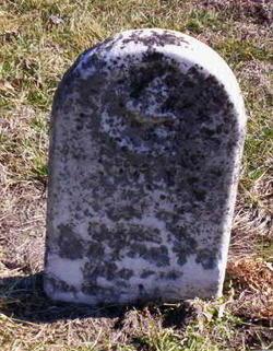 John E Bozarth
