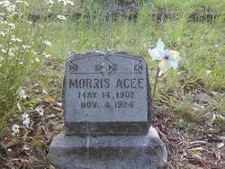 Morris L Agee
