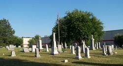 Neale Cemetery