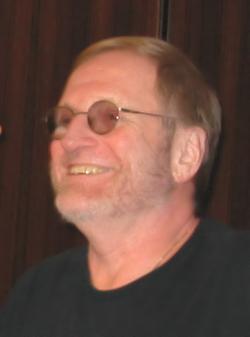 Hank Medress