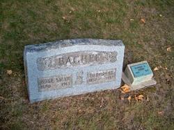 Rose Mae <i>Shaw</i> Bachee