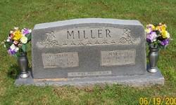 William R Miller