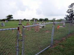 Oso Cemetery