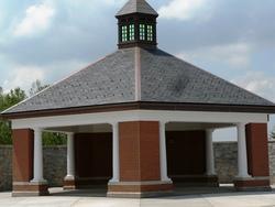 Kentucky Veterans Cemetery Central