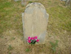 Louisa E. <i>Moses</i> Caddell