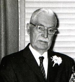 Kieran Joseph Duffy