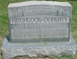 Vivian Morris Doherty