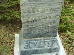 George Schiefer