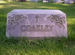 Daniel Patrick Coakley, Sr