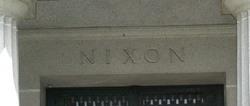 George Stuart Nixon