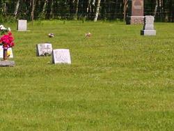 Sikar Cemetery