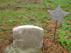 George Washington Parks, Jr