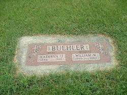William Walter Buehler