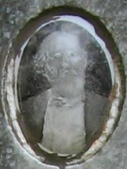 Samuel Davis Green