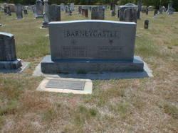 Ross Harvey Barneycastle