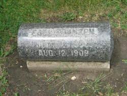 Earl Franzen