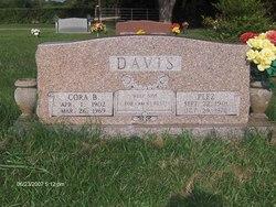 Plez Davis