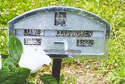 James Cournoyer