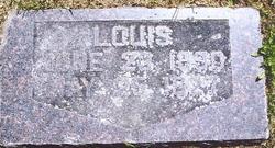 Louis Cournoyer
