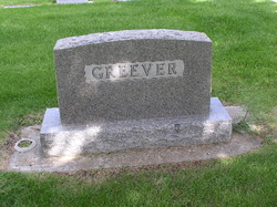 Paul Ranous Greever