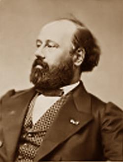 Fran�ois Bazin