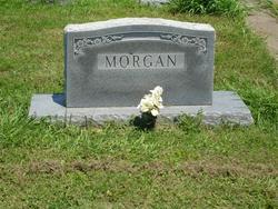 James Henry Jim Morgan