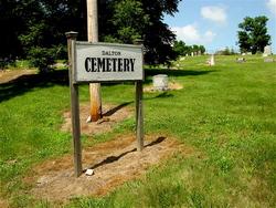 Dalton City Cemetery