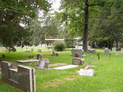 Kidd Cemetery