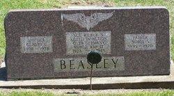 Gladys Lucille <i>Alkire</i> Beasley