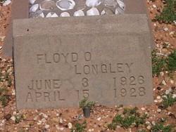 Floyd O. Longley