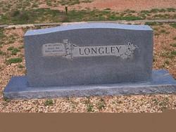 I.A. Jack Longley