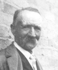 Albert Lewis Gray