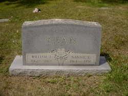 William J Bean