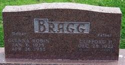 Clifford H. Bragg