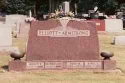 Ethel Mae Armstrong