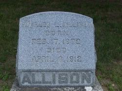 Charles L. Allison