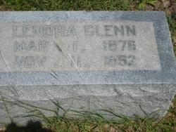 Lenora Glenn