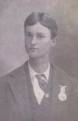 William Challen Kniffen