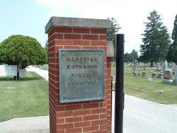 Virgil Eugene Chappy Jayne
