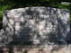Charles Sherman Smith