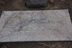 Julia E. Haley
