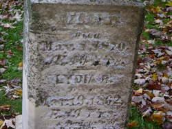 Elias Babcock Cooper