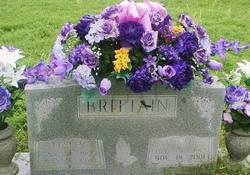Annace Brittian