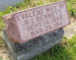 Evalene Bennett