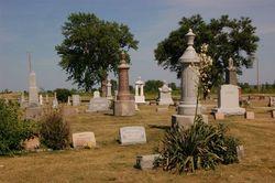 Murdock Cemetery