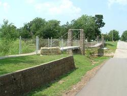 Moline Cemetery