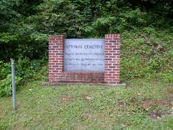Attoway Cemetery
