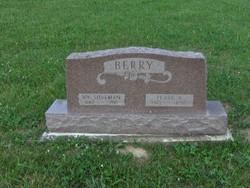 Wm Sherman Berry